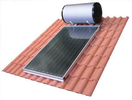 venta-de-placas-solares-termicas-depositos-acumuladores-bombas-intercambiador-1770919z0-00000067